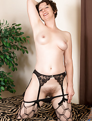 Anilos.com - Freshest adult body of men atop chum around with annoy on to featuring Anilos Artemisia easy anilos moms